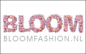 zomerjassen van bloomfashion voor dames