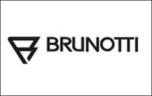 zomerjassen van brunotti voor dames