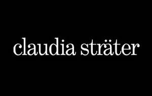 zomerjassen van claudia strater voor dames