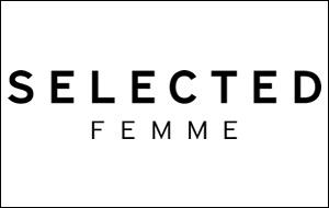 zomerjassen van selected femme voor dames