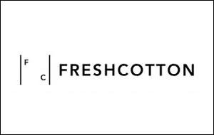 zomerjassen van freshcotton voor heren