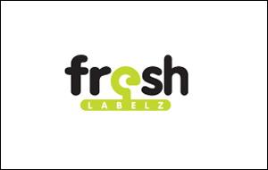 zomerjassen van freshlabelz voor dames
