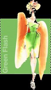 greenflash-kleuren2016 - zomerjassen