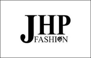 zomerjassen van jhp fashion voor dames