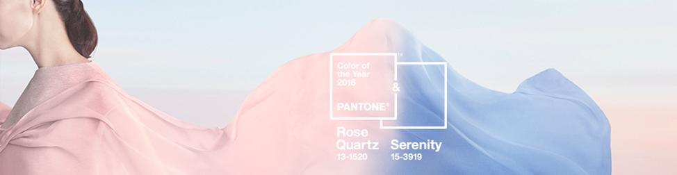 kleuren-2016-zomerjassenonline