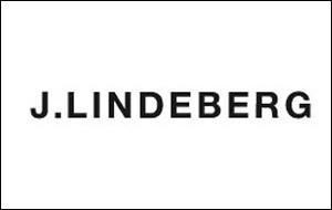 Zomerjassen van Lindeberg voor heren