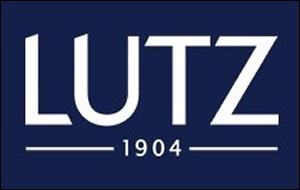 zomerjassen van Lutz voor dames