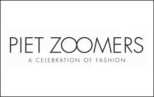 zomerjassen van Piet Zoomers voor dames