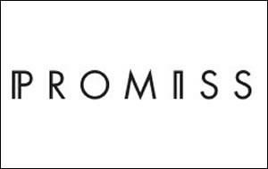 zomerjassen van Promiss voor dames