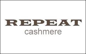 zomerjassen van Repeat Cashmere voor dames