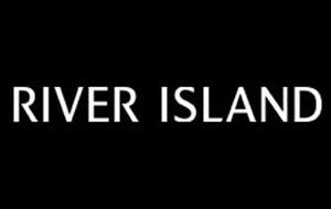 zomerjassen van river island voor dames