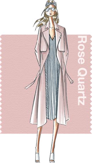 rosequartz-kleuren2016