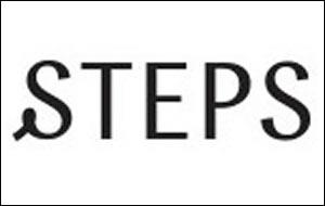 zomerjassen van steps voor dames