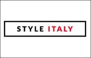 zomerjassen van style italy voor heren