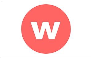 Zomerjassen van Wehkamp voor dames