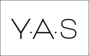 zomerjassen van Y.A.S. voor dames