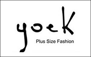 zomerjassen van Yoek voor dames