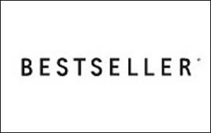 zomerjassen van bestseller voor dames