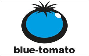 zomerjassen van blue tomato voor dames